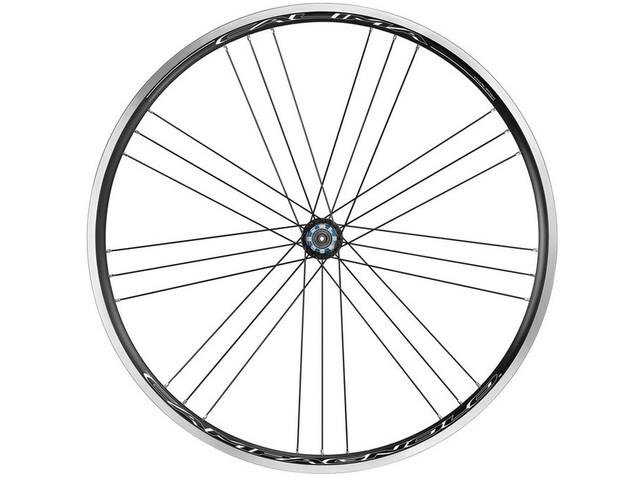 "Campagnolo Calima C17 Wheel Set 28"" 9/12-speed"